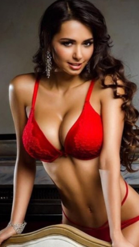 high class call girls babes & escorts New South Wales