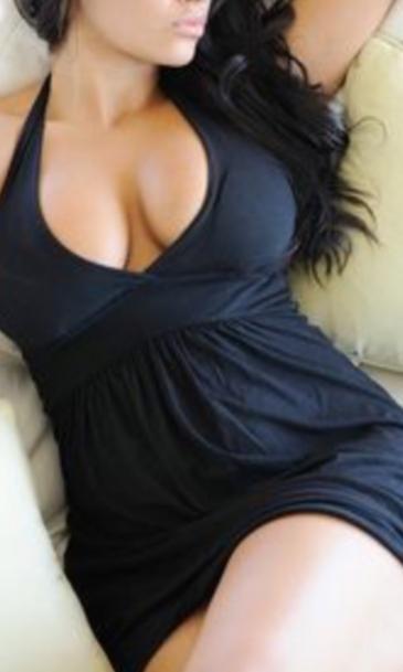 escort side sex massage for girls